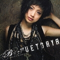 BEST of AYA UETO-Single Collection-  [CD+DVD]