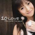 10 LOVE