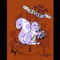 39108(プレミアム盤) [CD+2DVD+Booklet]<完全生産限定盤>