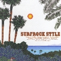 SURFROCK STYLE