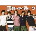 DD-BOYS VOL.6