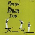 ハンプトン・ホーズ・トリオ Vol.1<初回生産限定盤>