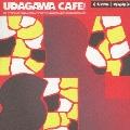 UDAGAWA CAFE VOL.3 BRASIL VERSION