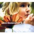 Love Generation 4
