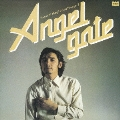 Nadja III -Angel Gate<初回生産限定盤>