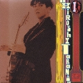「I(ai)」Standard of 90'sシリーズ<紙ジャケット仕様初回限定盤>