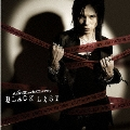 BLACK LIST [CD+DVD1]