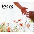 PURE~J-popコレクション~