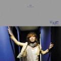 五月雨 [CD+DVD]<初回生産限定盤C>