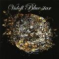 Blue star [CD+DVD]<初回限定盤>