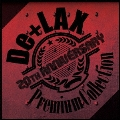 De+LAX 20th anniversary Premium Collection  [CD+DVD]