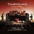 狂気の祭典-ライヴ・イン・グダニスク(Special Deluxe Edition) [2CD+DVD]<通常盤>