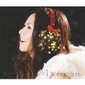 24 Xmas time [CD+DVD]<初回限定盤>