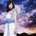 Tears in the Sky [CD+DVD]