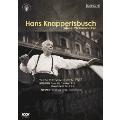ウィーン芸術週間1962 ワーグナー≪トリスタンとイゾルデ≫より 「前奏曲」と「愛の死」/ベートーヴェン ピアノ協奏曲第4番他