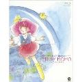 魔法のプリンセス ミンキーモモ Blu-ray Disc BOX3