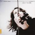 ベートーヴェン:ヴァイオリン協奏曲 / パトリシア・コパチンスカヤ