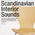 Scandinavian Interior Sounds presented by 北欧スタイル