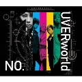 NO.1 [CD+DVD]<初回生産限定盤>