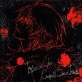 咎狗の血 オリジナル・サウンドトラック