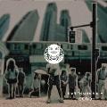 NieR Gestalt & Replicant NieR Tribute Album -echo-