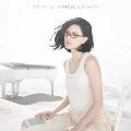 WHITE [CD+DVD]<初回生産限定盤>
