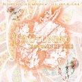 Autumn EP 2011 ~L'Autunno~<通常盤>
