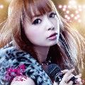 しょこたん☆かばー4-2~しょこ☆ロック篇~ [CD+DVD]