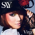 Virgo [CD+DVD]<初回盤>