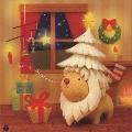 みんなのクリスマス
