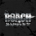 No Reason in the Pit [CD+DVD]