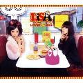 "LOVER""S""MiLE [CD+DVD]<初回生産限定盤>"