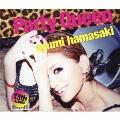 Party Queen [CD+DVD]
