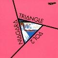 ナイアガラ トライアングルVol.2 30th Edition
