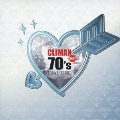 クライマックス ベスト 70's ダイアモンド