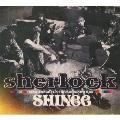 Sherlock (Japanese ver.)<通常盤>