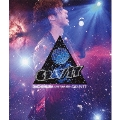 DAICHI MIURA LIVE TOUR 2010 GRAVITY