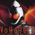 Voyagers *version FOURZE [CD+DVD]