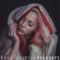 Voyagers *version ANNA [CD+DVD]