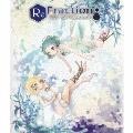 ReFraction-BEST OF PeperonP-