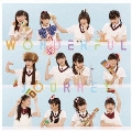 WONDERFUL JOURNEY [CD+DVD]<初回限定盤A>
