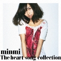 THE HEART SONG COLLECTION<期間限定生産スペシャルプライス盤>
