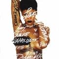 Rihanna/アンアポロジェティック -デラックス・エディション [CD+DVD] [UICD-9076]