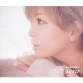 LOVE again [CD+Blu-ray Disc]<通常盤>