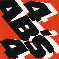 AB'S-4<生産限定盤>