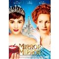 白雪姫と鏡の女王 COLLECTOR'S EDITION