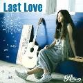 Last Love 12cmCD Single