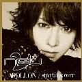 APOLLON/starting over (ЯeI Ver.)<初回盤>