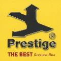 Prestige THE BEST グレイテスト・ヒッツ