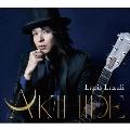 Lapis Lazuli [CD+スペシャルフォトブックレット]<初回限定盤>
